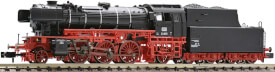 Fleischmann FM712383 Dampflok 23 055 DB DCC