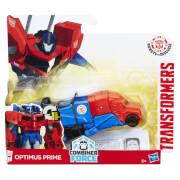 Hasbro B0068EU6 Transformers RID 1-Step Changers