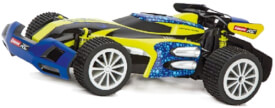 Carrera RC Speedfighter, 2,4 GHz