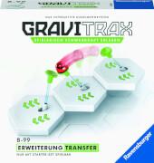 Ravensburger 26118 GraviTrax Transfer
