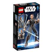LEGO® Star Wars 75528 Actionfigur Rey, 85 Teile