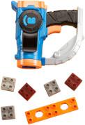 Mattel Bob der Baumeister - Baustein-Maschine