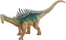 Schleich Dinosaurs 15021 Agustinia