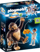Playmobil 9004 Riesenaffe Gonk