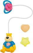 Zapf BABY born® Interactive Schnuller, sortiert