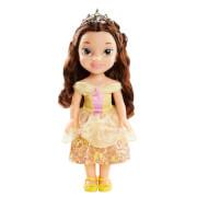 99543-EU-6 Disney Princess Puppe Bell, ca. 35 cm