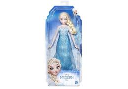 Hasbro E0315ES2 Die Eiskönigin Elsa