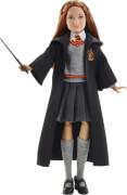 Mattel FYM53 Ginny Weasley Puppe ''Kammer des Schreckens''