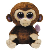 TY Coconut - Affe, 15cm
