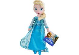 Simba Die Eiskönigin - Puppe ''Elsa'', ca. 25 cm