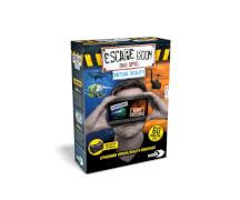 Noris Escape Room Virtual Reality