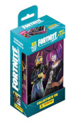 Panini Fortnite 2 Classic Tin