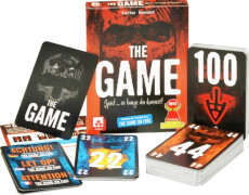 NSV The Game