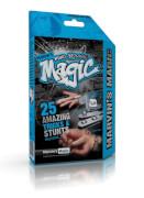 Marvin's Magic Erstaunliche Tricks und Stunts