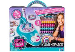 Spin Master Cool Maker Kumi Kreator Studio