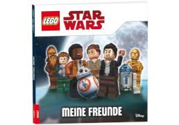 LEGO® Star Wars  Meine Freunde