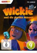 DV Wickie TV 2014 4