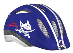 Capt'n Sharky Capt'n Helm Größe 46 - 51