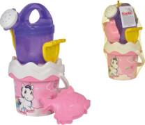 Simba Einhorn Baby-Eimergarnitur