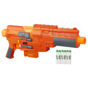 Hasbro B7763EU4 Star Wars Rogue One Blaster - Sergeant Jyn Erso