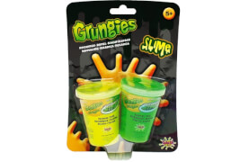 Grungies Slime Controll Refill
