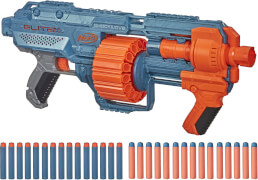 Hasbro E9527EU4 Nerf  Elite 2.0 Shockwave RD 15