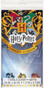 Harry Potter Tischdecke 137x213 cm