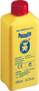 Pustefix Seifenblasen Nachfüllflasche 250 ml, ab 4 Jahre