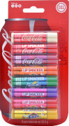 Lip Smacker, COCA COLA Party
