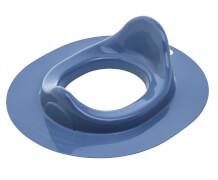 RothoBella Bambina WC-Sitz, cool blue